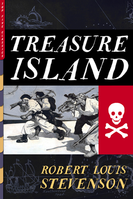 Five On A Treasure Island Ebook